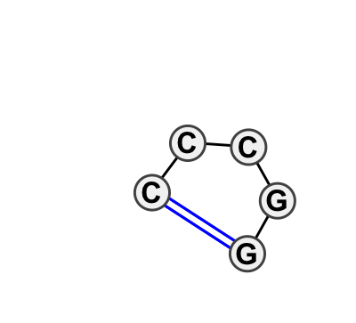HL_00293.1