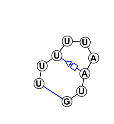 HL_06440.1