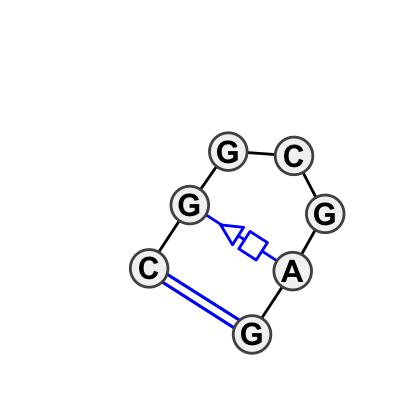 HL_12931.1