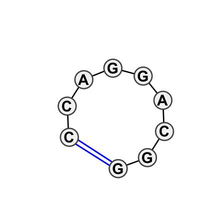 HL_13798.1