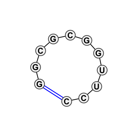HL_20806.1