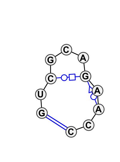 HL_24618.1
