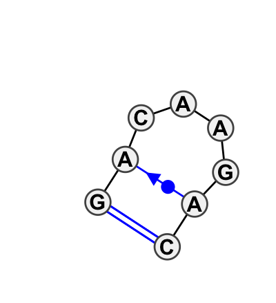 HL_27338.1