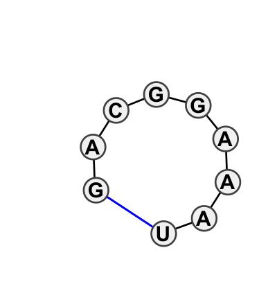HL_35330.1