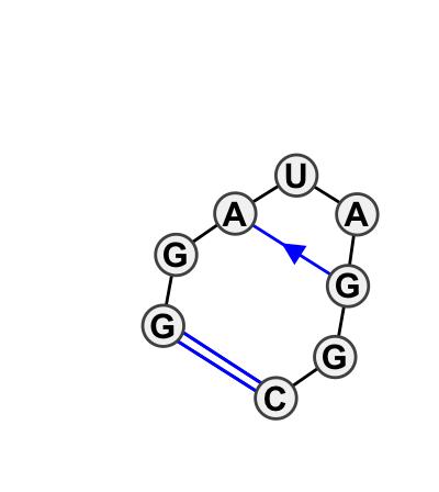 HL_36211.1
