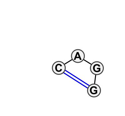 HL_36252.1
