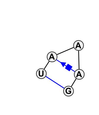 HL_38429.1