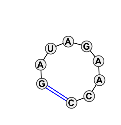 HL_43963.1