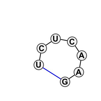 HL_48480.1