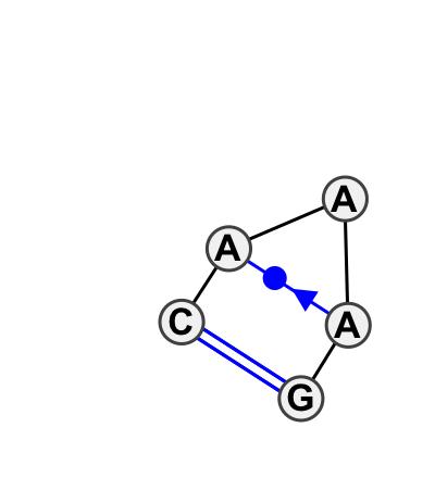 HL_49433.1