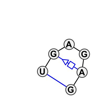 HL_49692.1