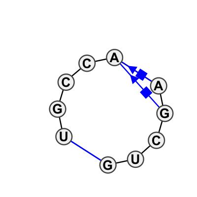 HL_51930.1