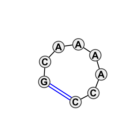 HL_52161.1