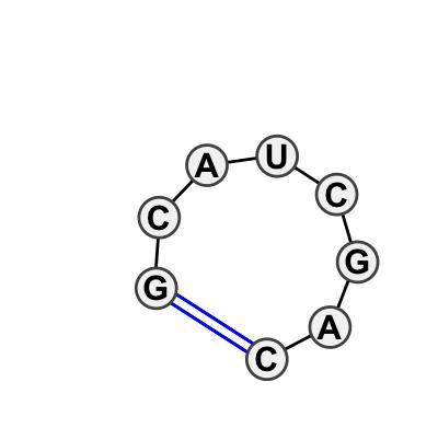 HL_54304.1