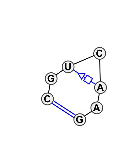 HL_54834.1