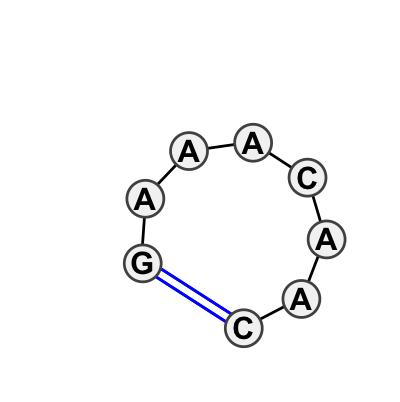 HL_57857.1