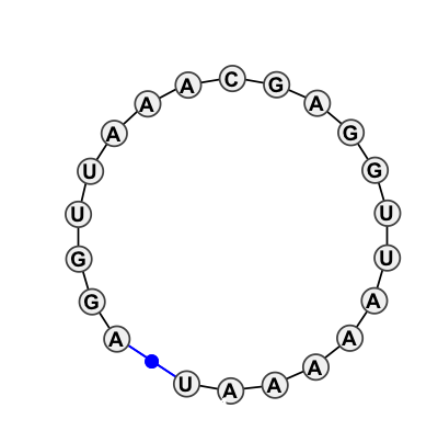 HL_58667.1