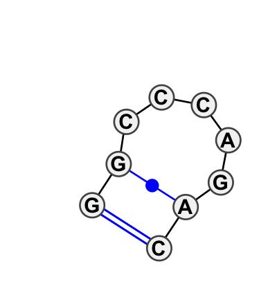 HL_62044.1