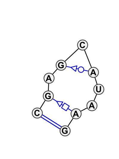 HL_77305.1