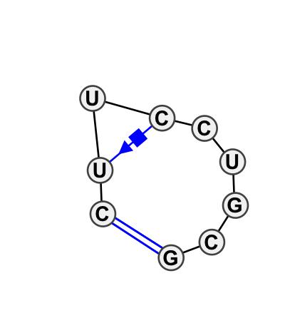 HL_83277.1