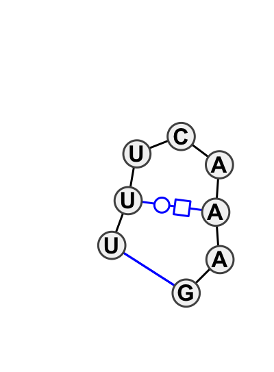HL_85273.1