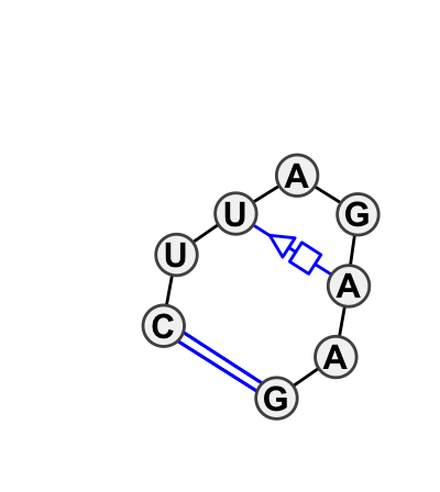HL_06261.1