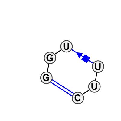 HL_19221.1