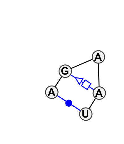 HL_27215.1
