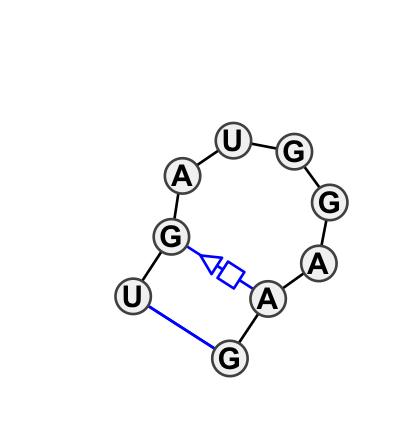 HL_32280.1