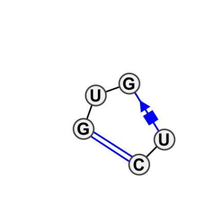 HL_40792.1
