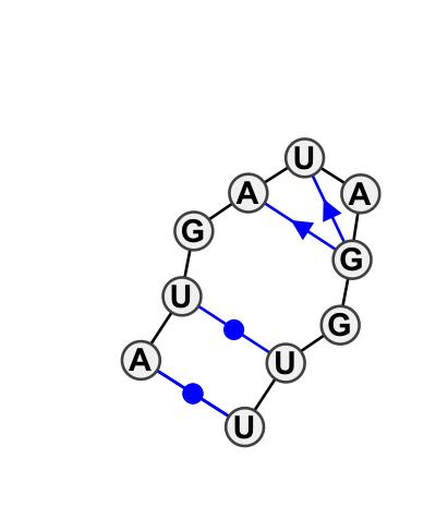 HL_45018.1