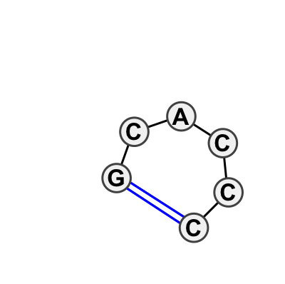 HL_47025.1