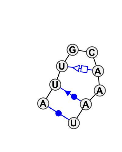 HL_50137.1