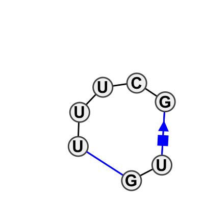 HL_54401.1