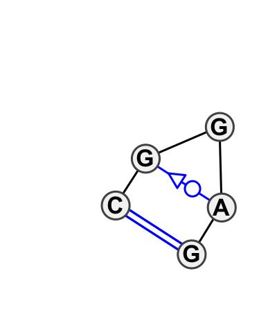 HL_60345.1