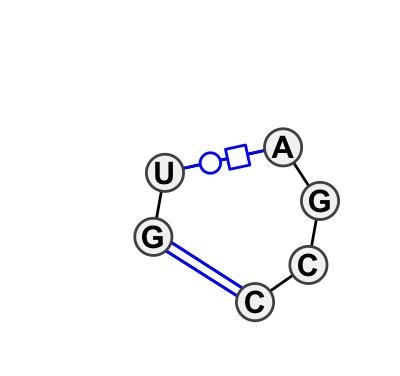 HL_70246.1