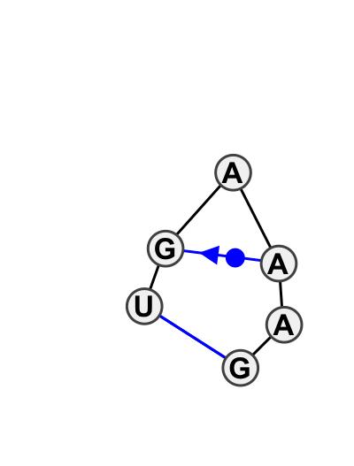 HL_77942.1