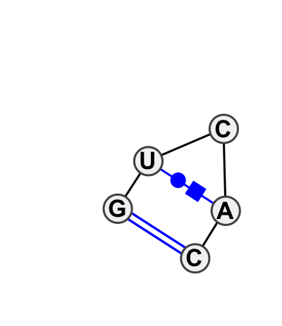 HL_84487.1