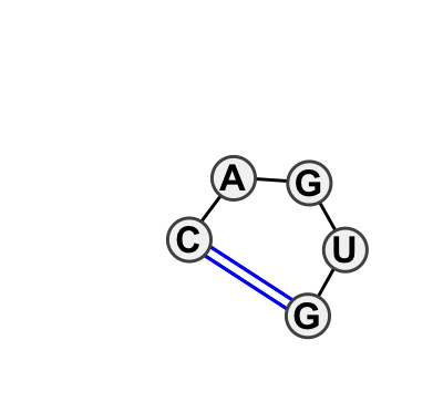 HL_89161.1