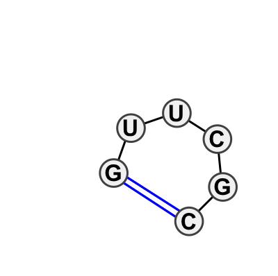 HL_95074.2