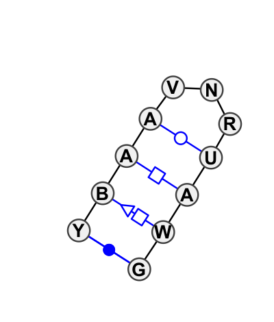 HL_41833.1