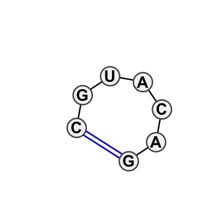 HL_81780.1