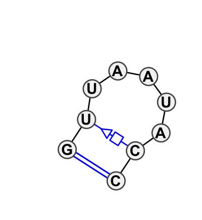 HL_30128.1