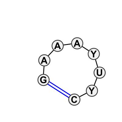 HL_76014.1
