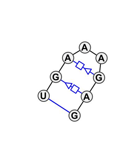 HL_79902.1