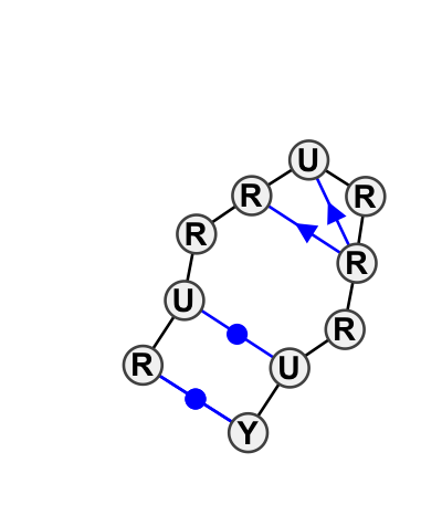 HL_45018.2