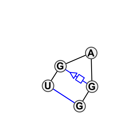 HL_55543.1