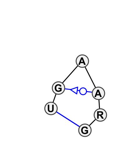 HL_62228.1