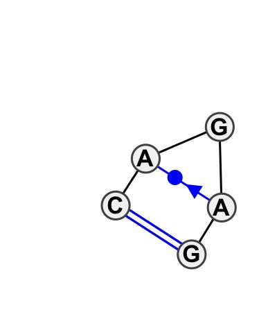 HL_12595.1