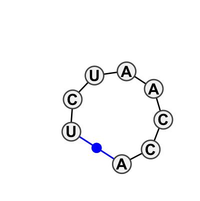 HL_44467.1